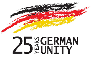 25 Years of German Unity: Michael Goetting - Contrapunctus